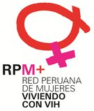 Red-Peruana-de-Mujeres-Viviendo-con-VIH-Logo.jpg