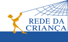 Rede-da-Crianca-logo.png