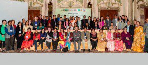 South Asia regional convening