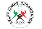Relief Corps Organization (RCO) Logo.png