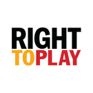 Right-to-Play-logo.png