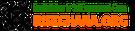 Rise-Ghana-Logo.png