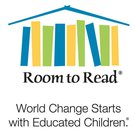 Room-to-read-logo.jpg