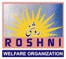 Roshni-Logo.jpg