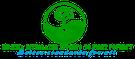Rujewa-Logo.png