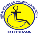Rural-Disabled-Women-Association-RUDIWA-Logo.png