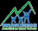 Rural-Focus-Initiative-Uganda-Logo.png