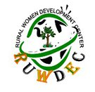 Rural-Women-Development-Center-RUWDEC-Logo.jpg