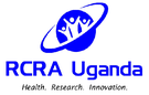 Rwenzori-Center-for-Research-and-Advocacy-Logo.png