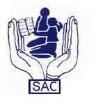 SAC-Nepal.jpg