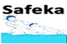 SAFEKA-Logo.png