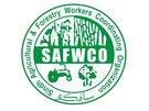 SAFWCO-logo.jpg
