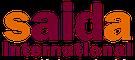 SAIDA-Logo.png