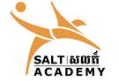 SALT-Academy-Logo.png