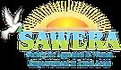 SAWERA-Logo.png