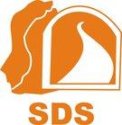 SDS-Pakistan-logo.jpg