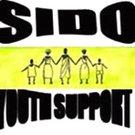 SIDO-Logo.jpg