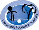 SPA-logo-blue.png