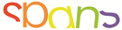 SPANS-Logo.png
