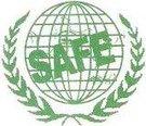 Safe-Society-Logo.jpg