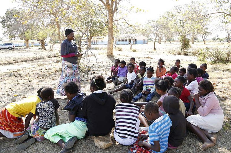 Safe-space-session-in-Zambia-funded-by-DFID-Credit-Jessica-Lea-DFID-Medium.jpg