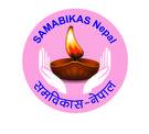 Samabikash_Nepal1.jpg