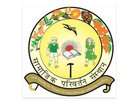 Samajik-Parivartan-Sansthan-SPS-Logo.jpg