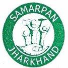 Samarpan-Logo.jpg