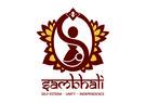 Sambhali-Logo.jpg