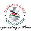 Samburu-Girls-Fdt-Kenya-logo.jpeg