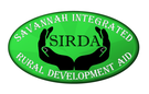 Savannah-Integrated-Rural-Dev-Aid-Logo.png