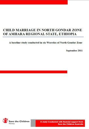 Save-the-Children-Ethiopia