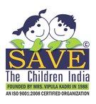 Save-the-Children-India-logo.jpg