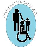 Save-the-Marginalised-Uganda-STM-Logo.png