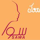 Sawa-Organization-Palestine-logo.png