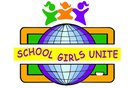 SchoolGirlsUniteLogo.jpg
