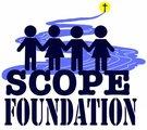 Scope-Foundation-Logo.jpg
