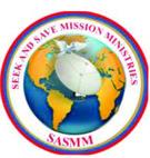 Seek-and-Save-Logo.jpg
