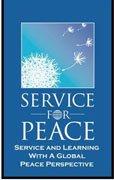 Service-for-Peace-logo-CROP-.jpg