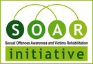 Sexual-Offences-Awareness-and-Victims-Rehabilitation-Initiative-SOAR-Logo.jpg