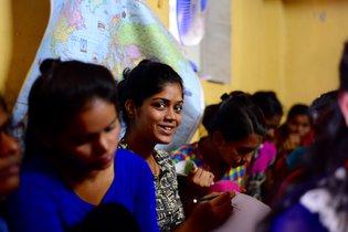 Shadhika End-child-marriage-through-education.jpg