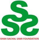 Shah-Sachal-Sami-Foundation-SSSF-Logo.jpg