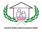 Shastho-Shikkha-Seba-Foundation-Logo-1.png
