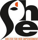 Shelter-for-Her-Empowerment-GNB-Logo.png