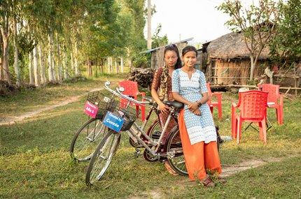 Shristi and Santamay - Yagyabhumi 12.jpg