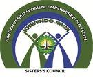 Sisters-Council-Khwendo-Jirga.jpg