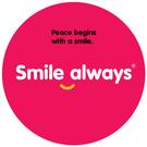 Smile-Always-Foundation-Logo-1.png