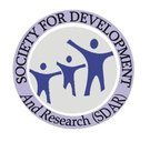 Society-for-Development-and-Research-Logo.jpg