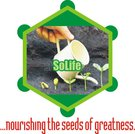 Society-for-Life-Changers-and-Good-Parental-Care-SoLife-Logo.jpg