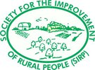 Society-for-the-Improvement-of-Rural-People-SIRP.jpg